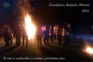 carodejnice_web_2016