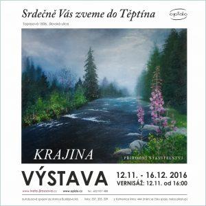 pozvanka-iveta-jirousova-80x60-12-11