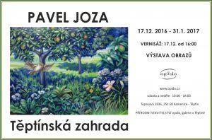 pozvanka-pavel-joza-80x60-17-12-2016