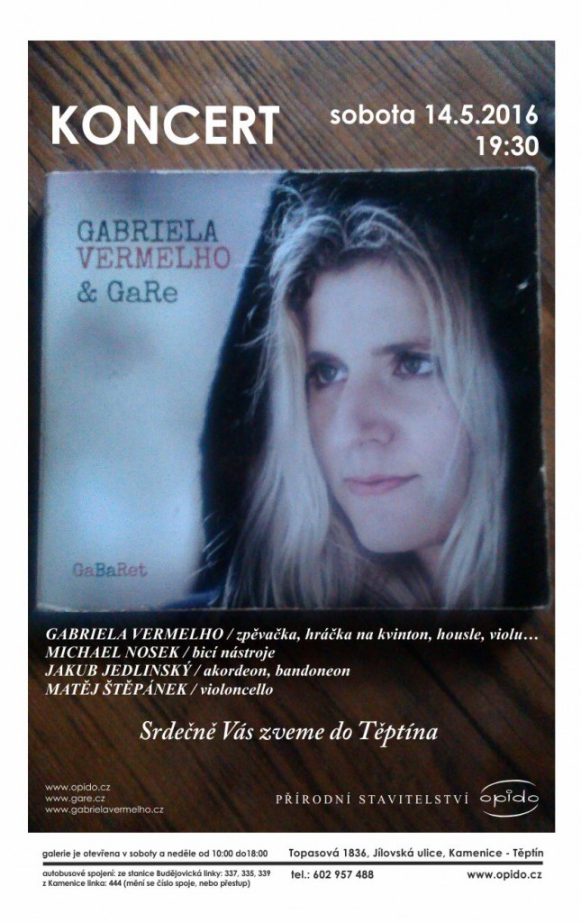 Gabriela Vermelho-14-5-2016-60x100-web