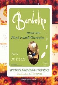 Bardolino-60x80-koncert-29-8-2016-web