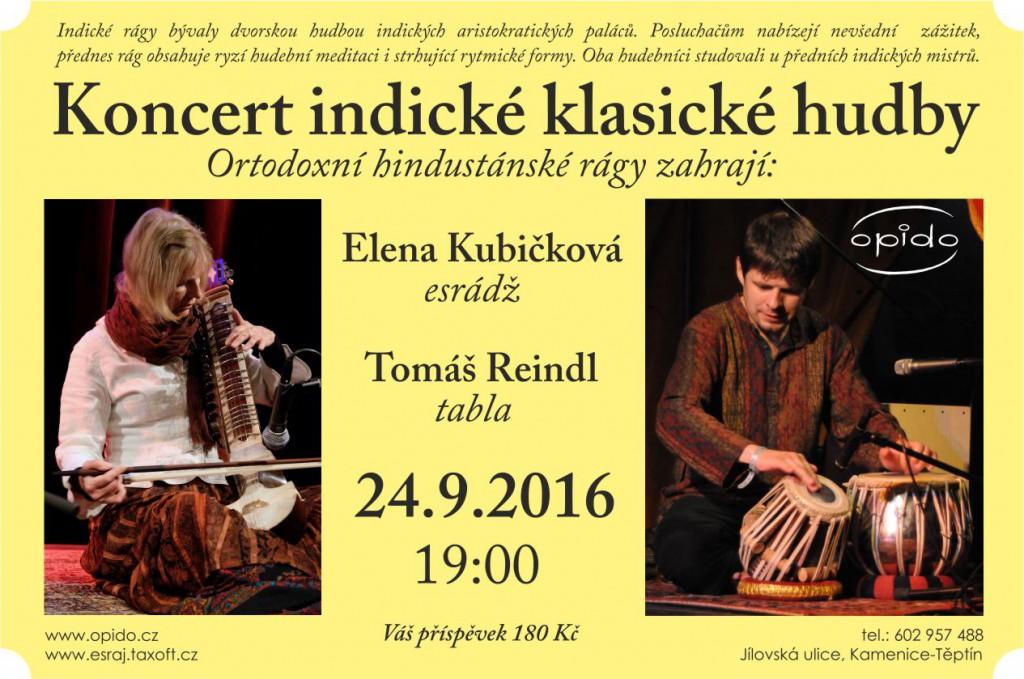indicka-hudba-60x80-koncert-24-9-2016