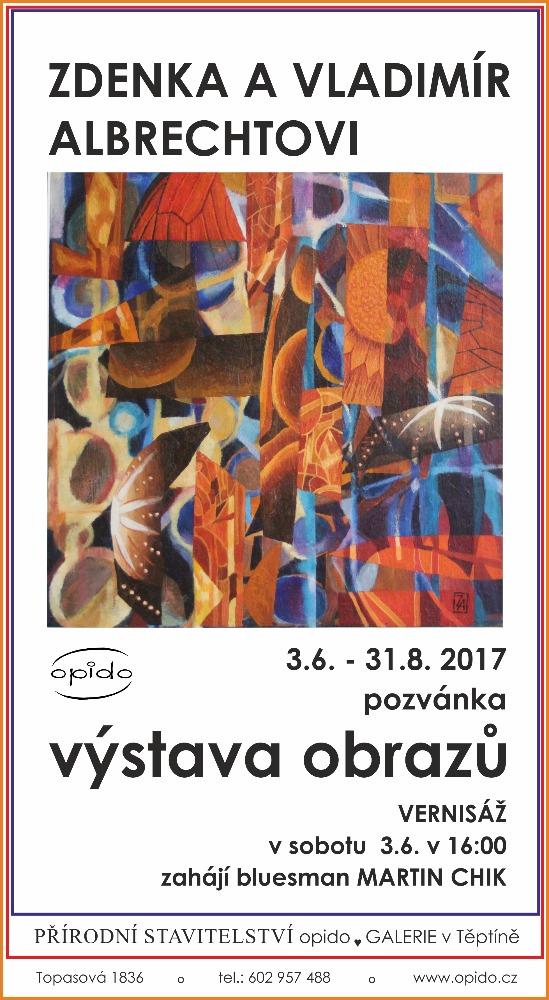 pozvanka-Albrechtovi-A4-3.6.2017