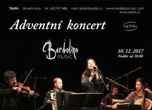 Bardolino-181x150_koncert_10-12-2017