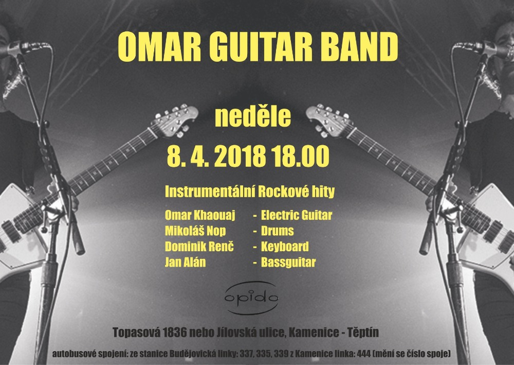 OmarGuitarBand-2018-A6